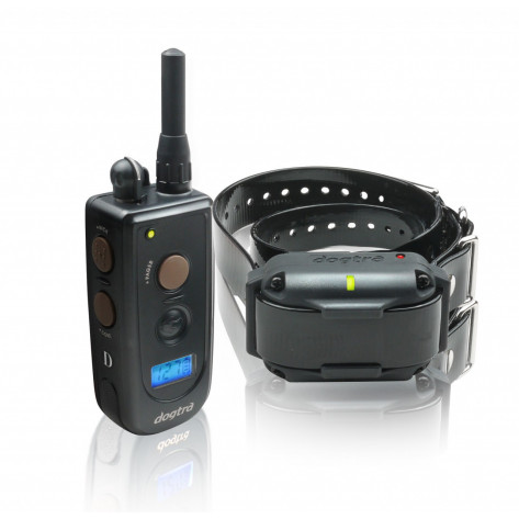 Dogtra Advanced 3/4 Mile Remote Trainer 2300NCP