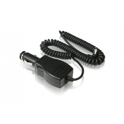 Auto Charger BC10AUTO