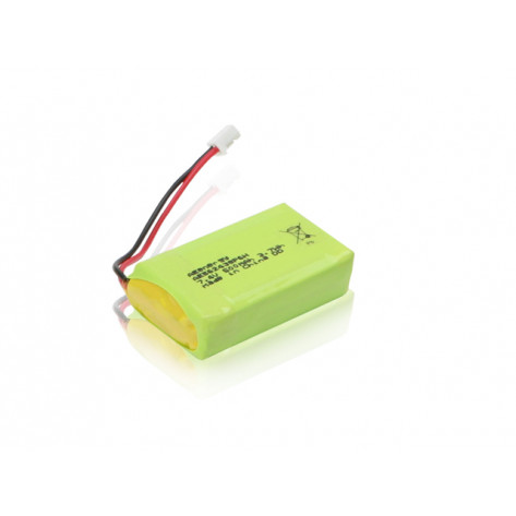 Battery BP74R