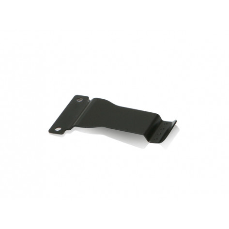 belt-metal-clip-4-metal-img