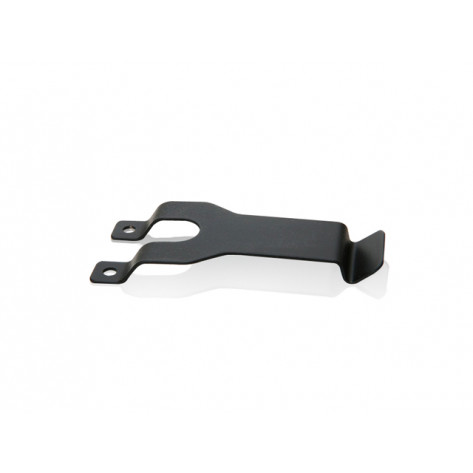 belt-metal-clip-6-metal-img
