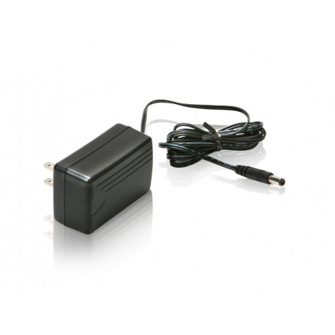 Charger SBC10V1500 5.5