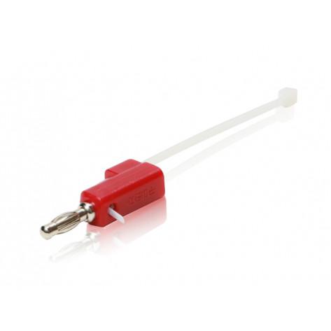 safety-pin-img