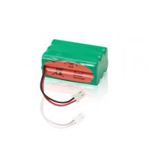 Battery BPRR