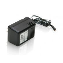 Charger BC25V500 3.5