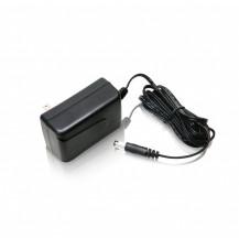 Charger SBC10V2000 5.5-EDGE
