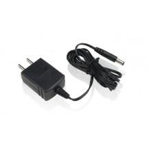 Charger SBC12V300 5.5 SMPS