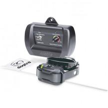Dogtra E-Fence System EF-3500 1 Dog System (NEW)