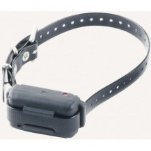 Dogtra EF3000 Dog Additional Collar