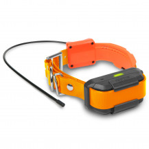 Pathfinder TRX GPS Additional Receiver/Collar (Orange)