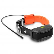 Pathfinder TRX GPS Additional Receiver/Collar (Black)