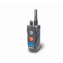 Transmitter 282C